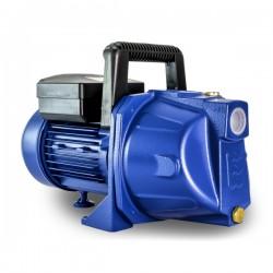 Самозасмукваща помпа Elpumps JPV1300 с пластмасов ротор