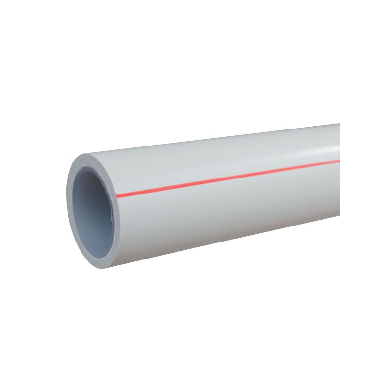 ППР тръба STABI с алуминиева вложка