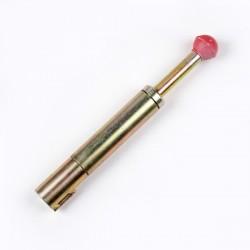 Инструмент за челосване на гофриран тръба DN12
