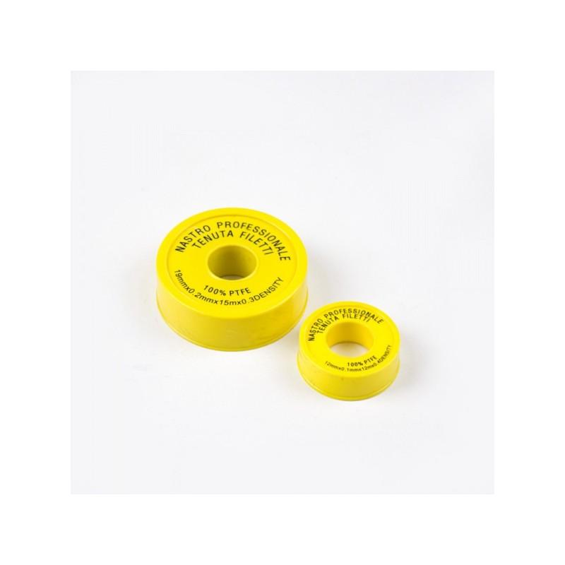 Тефлонова лента заместител на кълчища