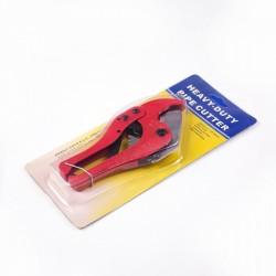 Ножица за тръби с размери до 32мм
