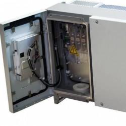 Трифазен инвертор HUAWEI SUN2000-33KTL-A
