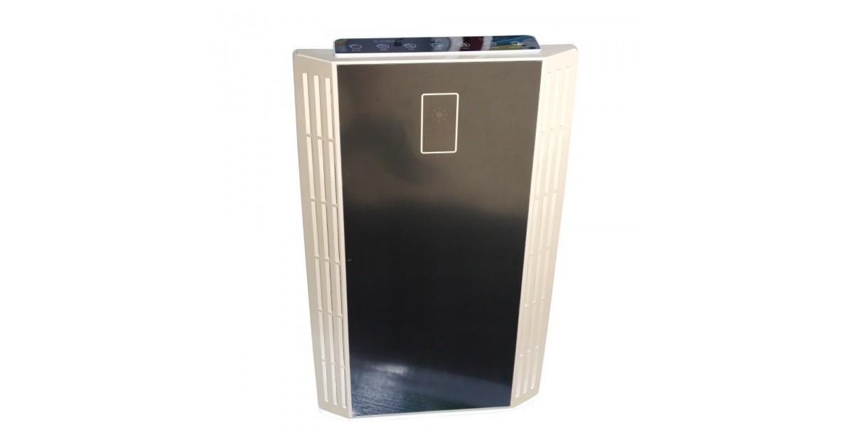 Пречиствател за въздух K04C