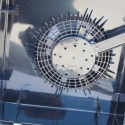 Пречиствател за въздух K01C
