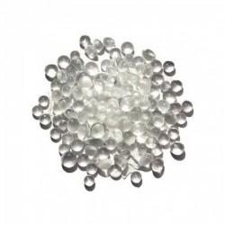 Полифосфатни кристали в опаковка 1кг