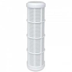 Многократен филтриращ елемент за вода