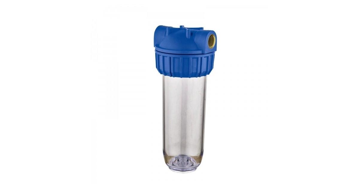 Филтърно тяло Senior 10 инча за вода
