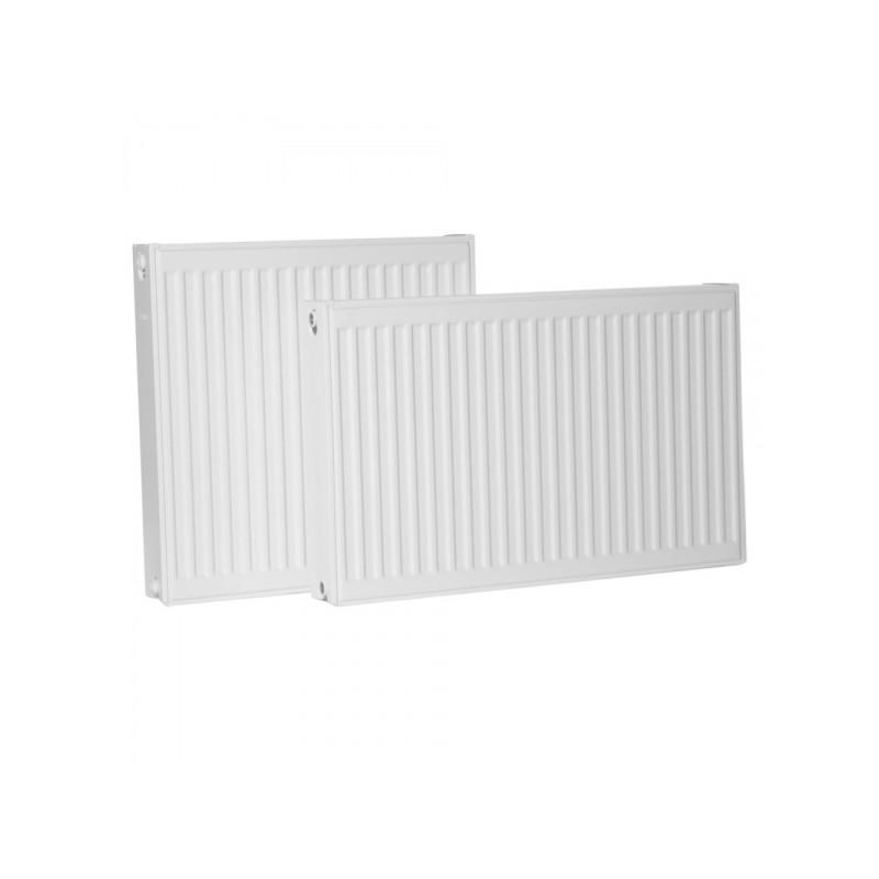 Стоманен панелен радиатор тип 22 H500