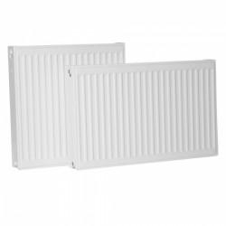 Стоманен панелен радиатор тип 22 H400