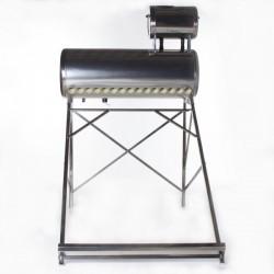 Вакуум тръбен колектор със 150 литров бойлер