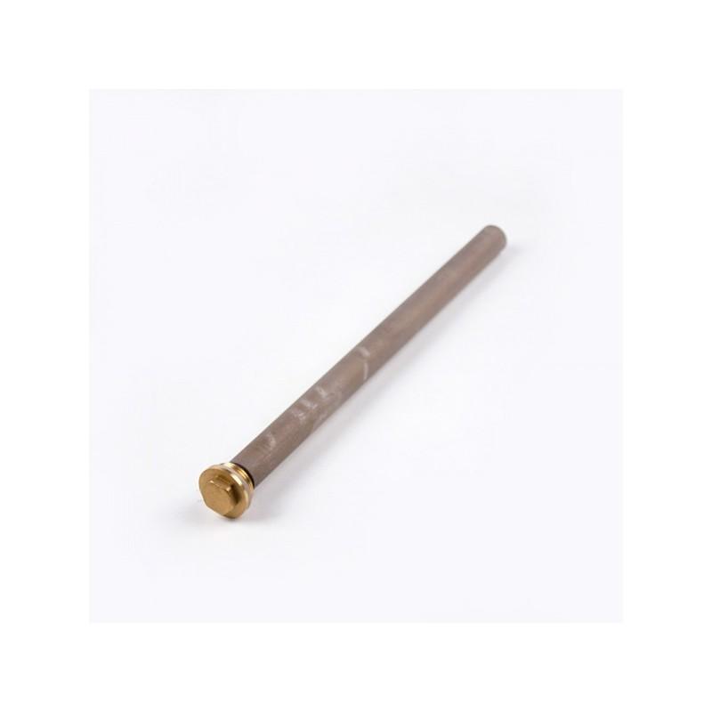 Анодна пръчка за солари с резба